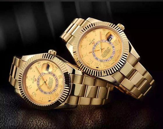 Часов москве золотых скупка ссср в дорого стоимость elle часы